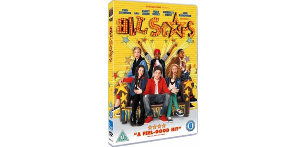all-stars-movie-dvd-box-shot