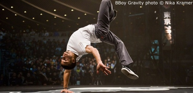 bboy-gravity-red-bull-bc-one-2013-north-america-champion