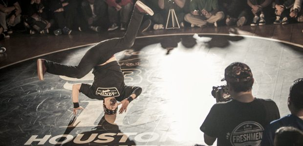 red-bull-bc-one-2013-north-american-cypher-houston-texas