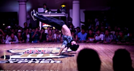 red-bull-bc-one-colombia-bboy-giroshi