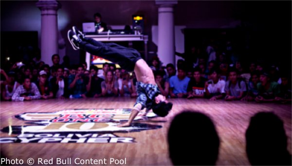 red-bull-bc-one-colombia-bboy-giroshi-600px
