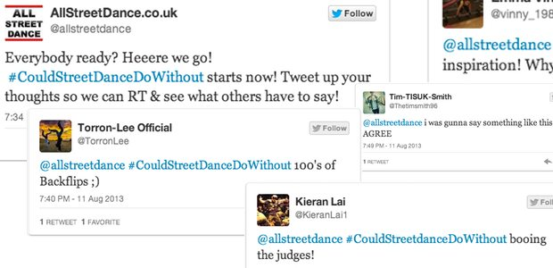 tweetdance-could-street-dance-do-without
