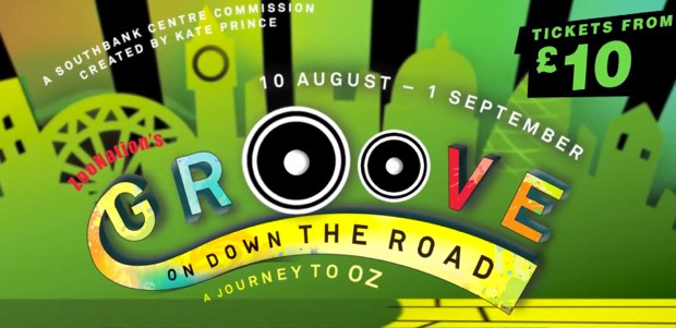 zoonation-groove-on-down-the-road-logo-video-grab