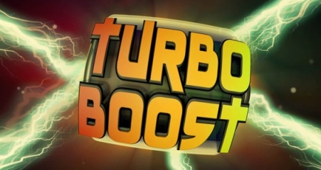 turbo-boost-cbbc-logo