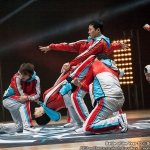 all street dance battle of the year movie uk release date