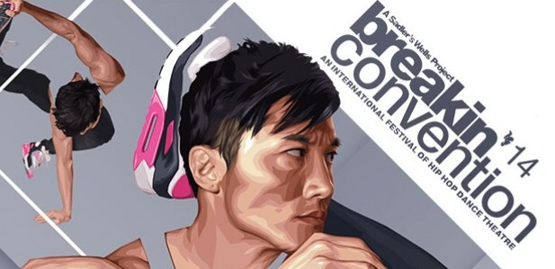 breakin-convention-2014-artwork