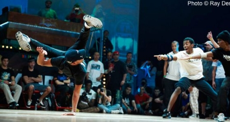 breakin-world-series-2013-montpellier