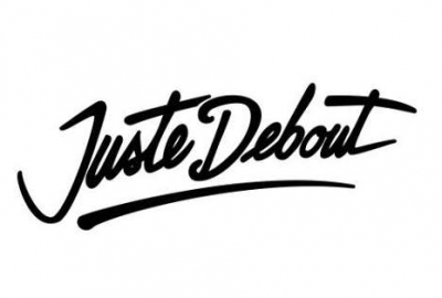 juste-debout-logo-2014-black-on-white