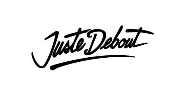 juste-debout-logo-2014-black-on-white