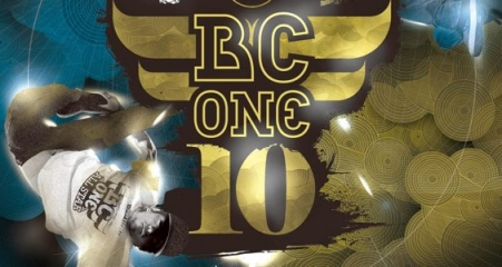 red-bull-bc-one-2013-world-finals-poster-cropped