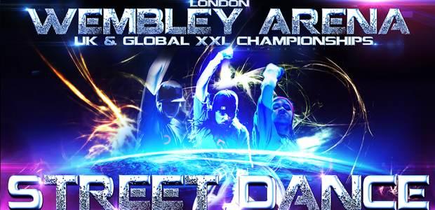 street-dance-xxl-2014-wembley-logo