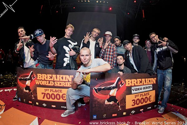 breakin-world-series-2013-winners-top-9-crew