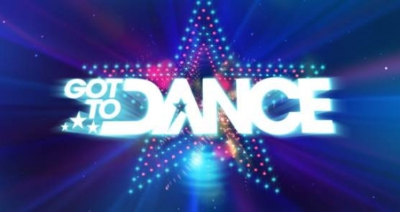 got-to-dance-2014-logo-60pc