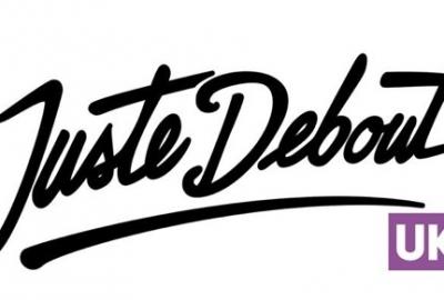 juste-debout-uk-2014-logo