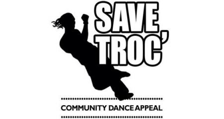save-trocadero-logo