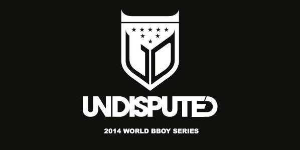 undisputed-world-bboy-series-2014-logo
