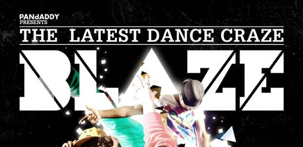 blaze-street-dance-sensation-logo-crop