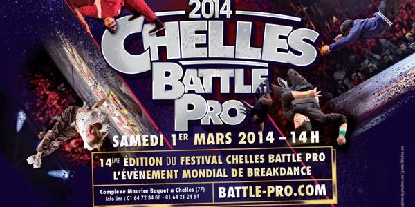 chelles-battle-pro-2014-logo