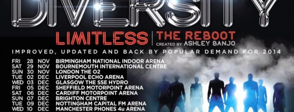 diversity-limitless-reboot-2014-tour-wide