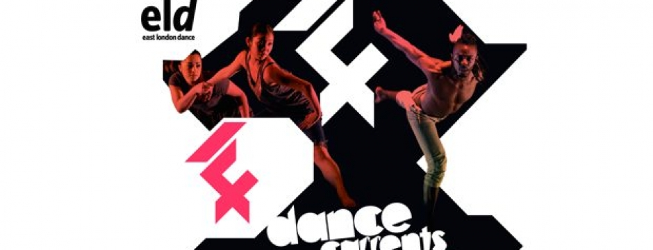 east-london-dance-dance-currents-2014