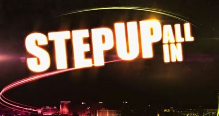 step-up-5-all-in-logo-low-res