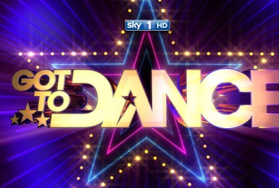 got-to-dance-2014-logo