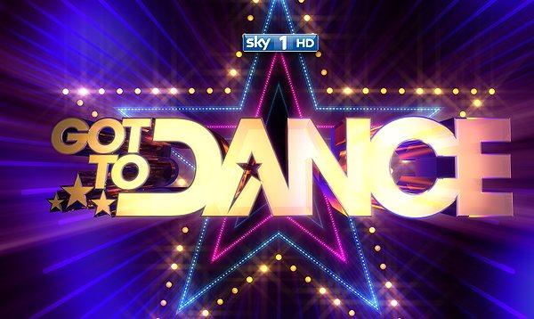 got-to-dance-2014-logo