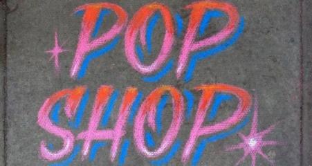 popin-petes-pop-shop-2014