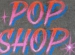 popin-petes-pop-shop-2014