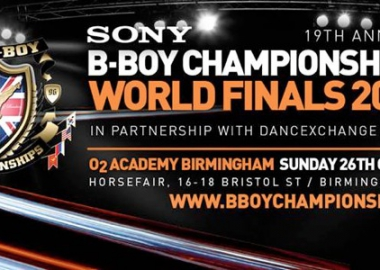 uk-bboy-championships-2014-world-finals
