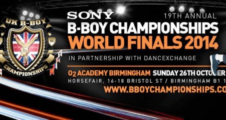 uk-bboy-championships-2014-world-finals